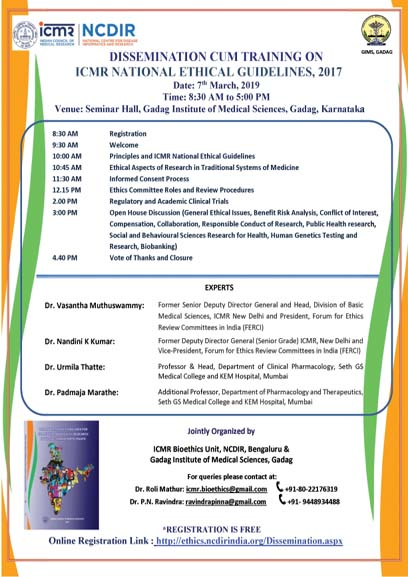 Workshop Programs Pune